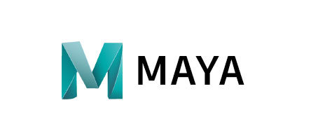 logo-software-autodesk-maya