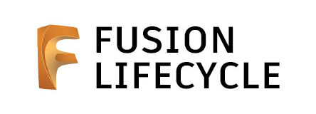 Logo Fusion Lifecycle