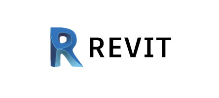 logo-software-autodesk-revit