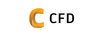 logo-software-autodesk-cfd