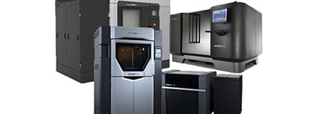 Stampanti-3d-stratasys-serie-production