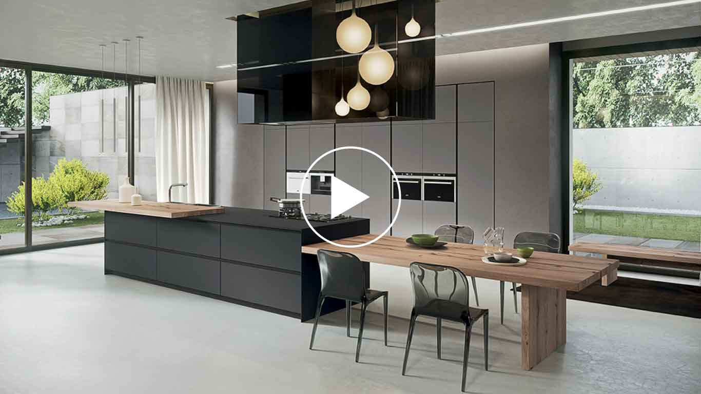arrital-cucina-anteprima-video-customerstory-prisma-tech