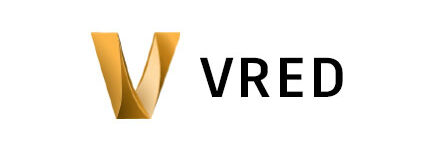 Vred-software-autodesk-logo