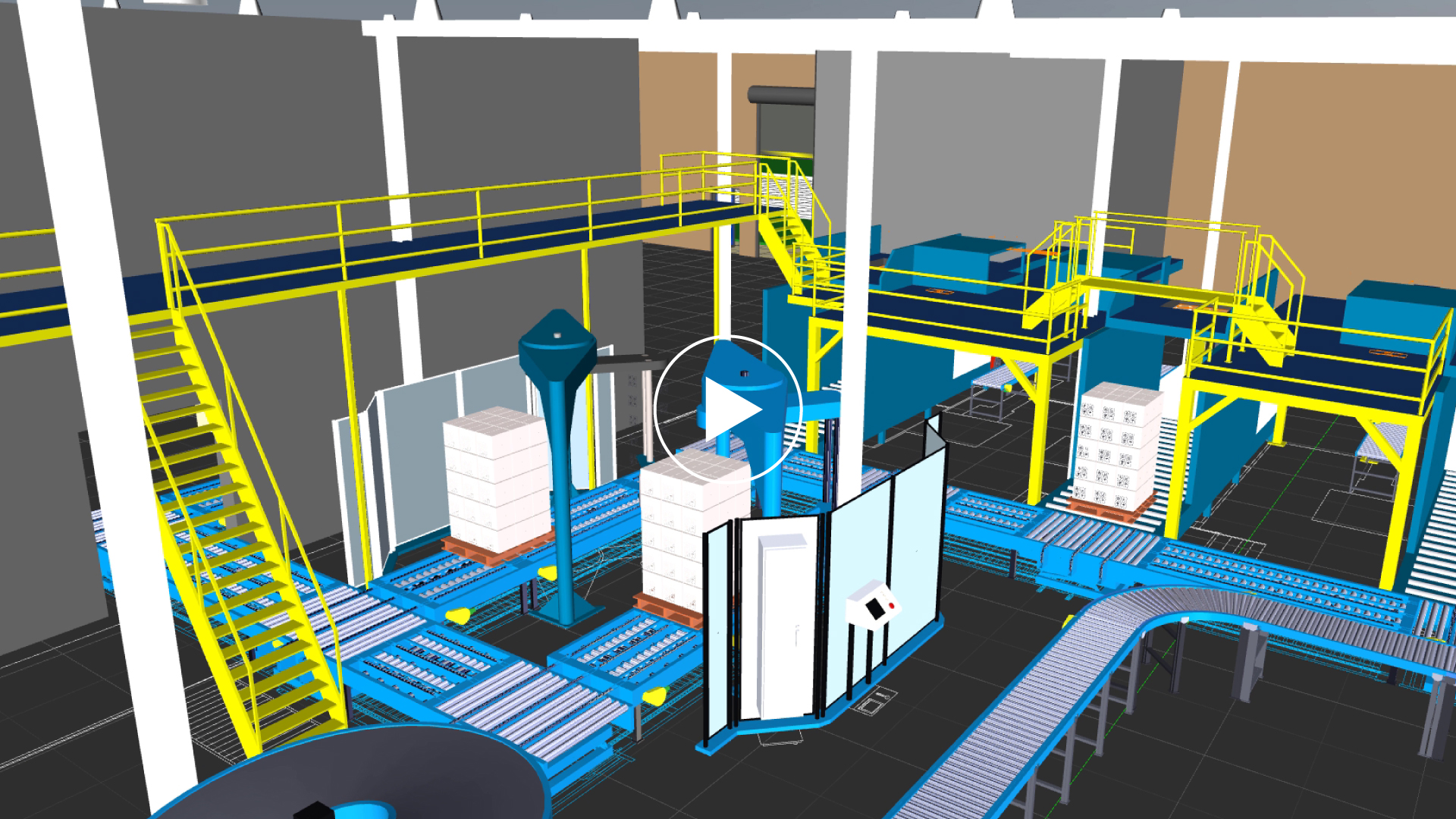 anteprima-video-software-autodesk-factory-design utilities