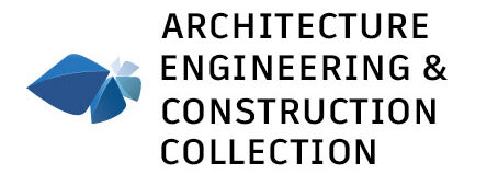 logo-aec-collection-autodesk